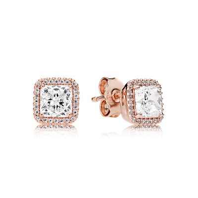 Rose Gold Gifts for Her this Valentine's