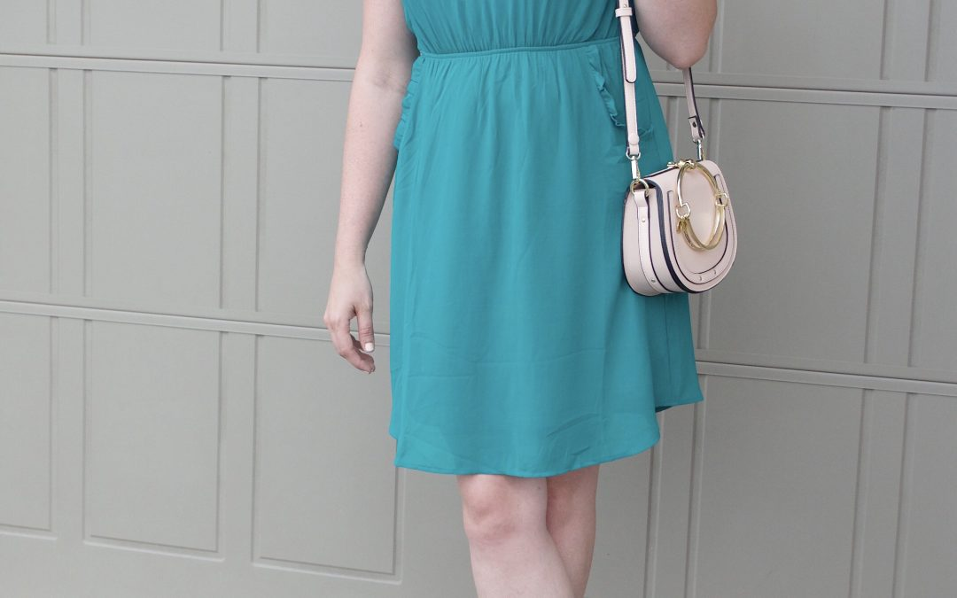 Winners Summer Dress Finds Under $30