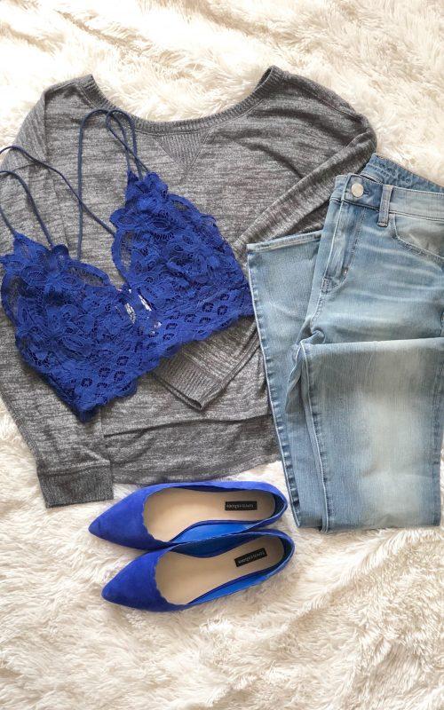 Shop my Look95
