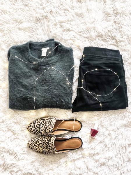 Shop my Look26