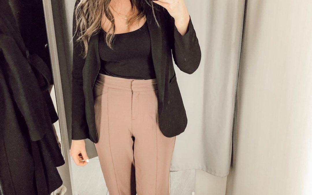 Shop my Look43
