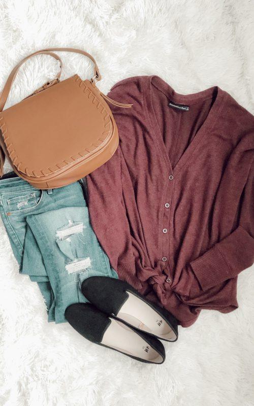 Shop my Look41