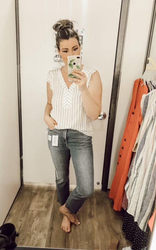 Shop my Look56