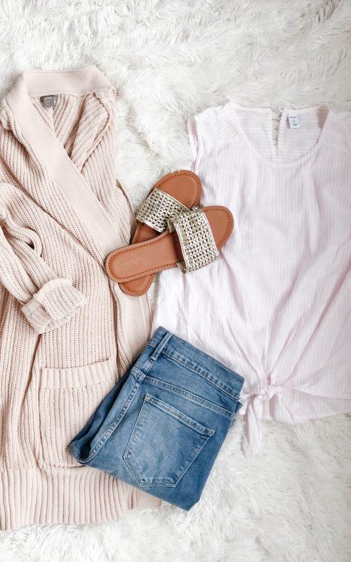 Shop my Look55