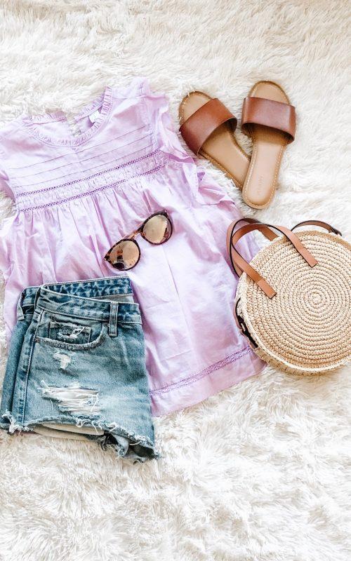 Shop my Look33