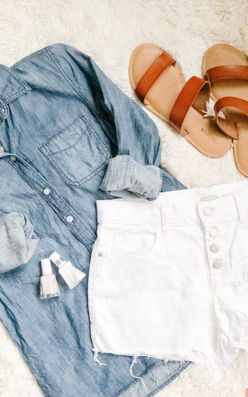 Shop my Look64